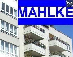 Magdeburg Grundstücke, Magdeburg Grundstück kaufen