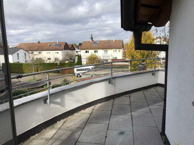 Neuhausen Wohnungen, Neuhausen Wohnung mieten