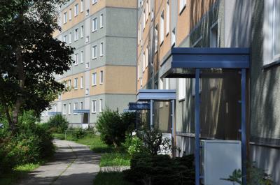 Olbersdorf Wohnungen, Olbersdorf Wohnung mieten