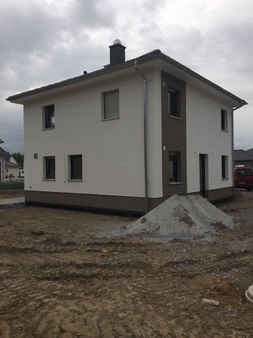 Jetzt Bauplatz In Niederwiesa Sichern