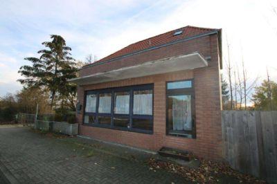 Wendeburg Häuser, Wendeburg Haus kaufen