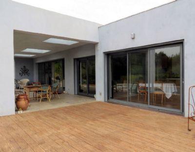 Draguignan Häuser, Draguignan Haus kaufen