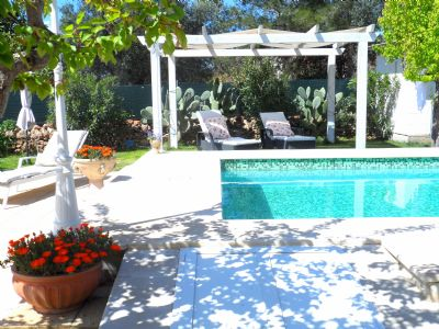 Manduria (Provinz Taranto, Apulien) Häuser, Manduria (Provinz Taranto, Apulien) Haus kaufen