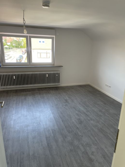 Hier warten 58 m² zum