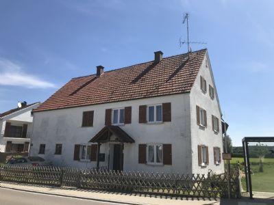 Gachenbach Häuser, Gachenbach Haus kaufen