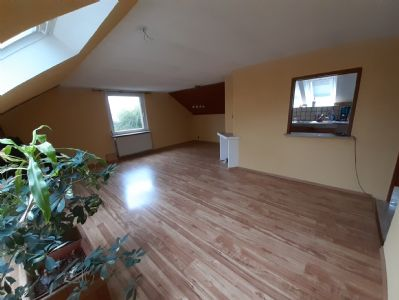 Plettenberg Wohnungen, Plettenberg Wohnung kaufen