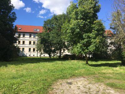 Rositz Grundstücke, Rositz Grundstück kaufen