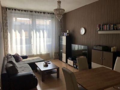 Rüsselsheim am Main Wohnungen, Rüsselsheim am Main Wohnung kaufen