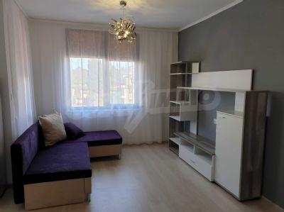 Stt. Asparuhovo, Varna Wohnungen, Stt. Asparuhovo, Varna Wohnung kaufen