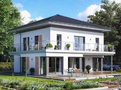 Beverstedt OT Bokel Häuser, Beverstedt OT Bokel Haus kaufen