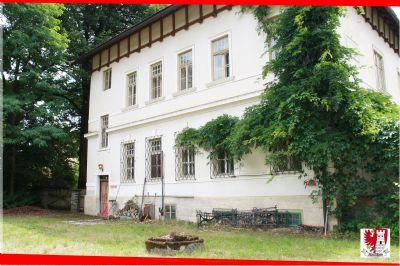 Pusarnitz Häuser, Pusarnitz Haus kaufen
