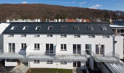 Purkersdorf Wohnungen, Purkersdorf Wohnung mieten