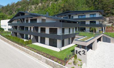 Natz-Schabs Wohnungen, Natz-Schabs Wohnung kaufen