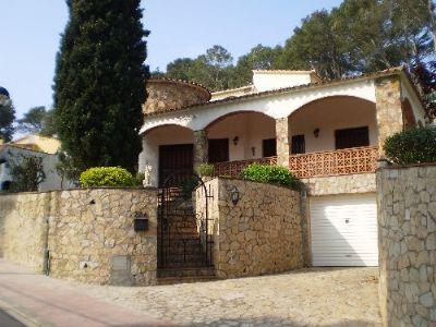 Pals (Girona) Häuser, Pals (Girona) Haus kaufen
