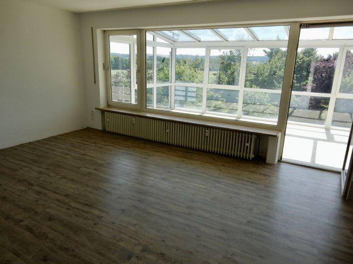 5-Zi.-Wohnung in Weiden in der Oberpfalz zu vermieten