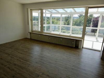 Weiden in der Oberpfalz Wohnungen, Weiden in der Oberpfalz Wohnung mieten