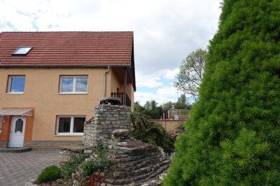 Oechlitz Häuser, Oechlitz Haus kaufen