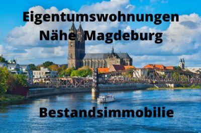 Burg Wohnungen, Burg Wohnung kaufen