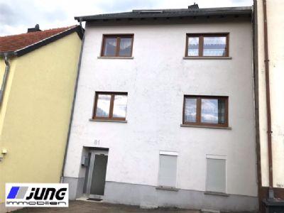 Sankt Ingbert Häuser, Sankt Ingbert Haus kaufen