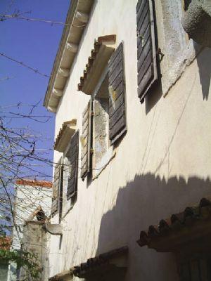 Susak Häuser, Susak Haus kaufen