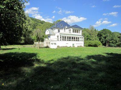 Stromberg Häuser, Stromberg Haus mieten