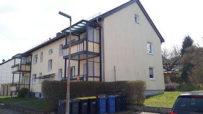 Driedorf Wohnungen, Driedorf Wohnung mieten