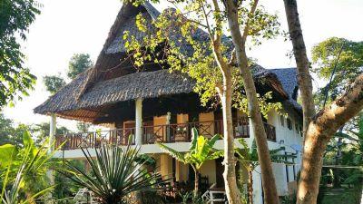 Kenia Häuser, Kenia Haus kaufen