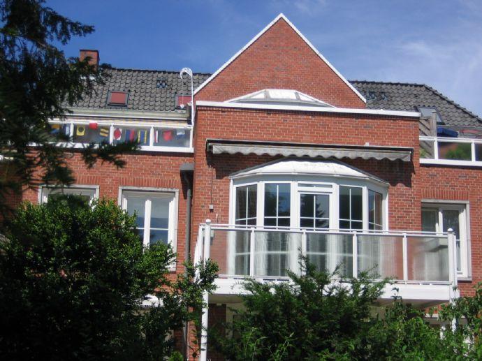 Lüneburg Wohnen im Roten Feld- Am
