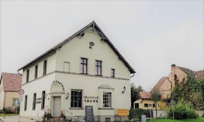 Michendorf Gastronomie, Pacht, Gaststätten