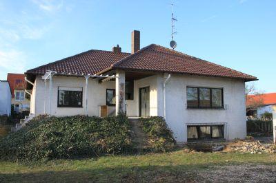 Grünstadt Häuser, Grünstadt Haus mieten