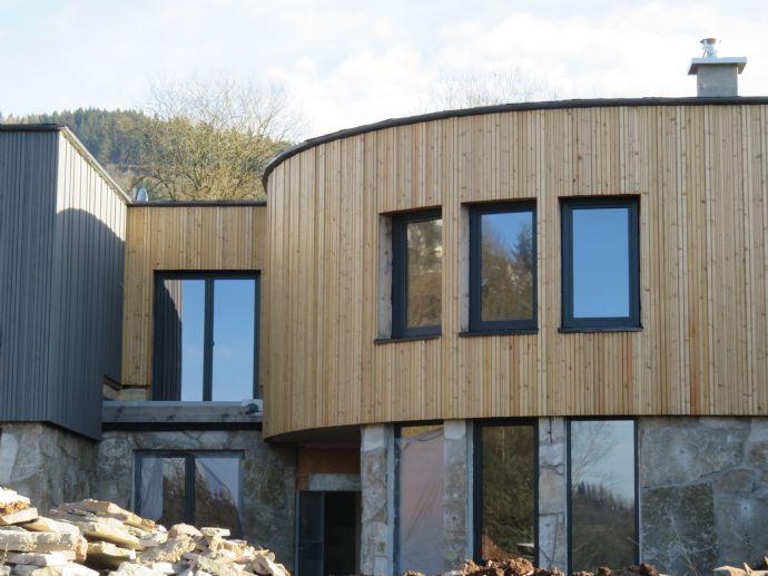 Einfamilienhaus in Suhl/Thüringer Wald *PROVISIONSFREI* Hobbit Teichwiesen