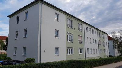 Saalfeld/Saale Wohnungen, Saalfeld/Saale Wohnung mieten