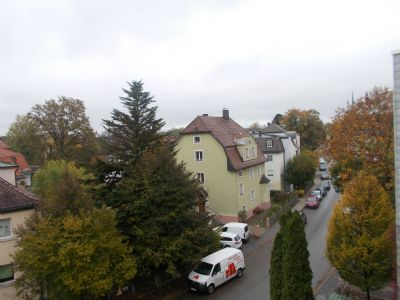 Aktuelle Wohnungen in Rosenheim Oberbay