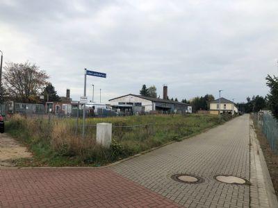 Greifswald Grundstücke, Greifswald Grundstück kaufen