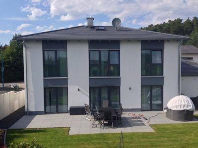 Heroldsbach Häuser, Heroldsbach Haus mieten