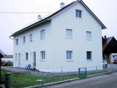 Oberndorf a.Lech Wohnungen, Oberndorf a.Lech Wohnung mieten