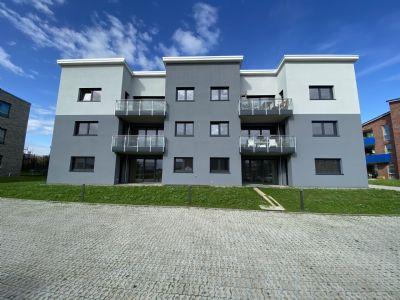 Laboe Wohnungen, Laboe Wohnung mieten