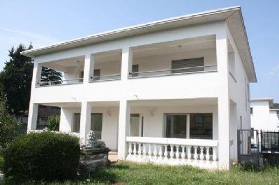 Stabio Häuser, Stabio Haus kaufen