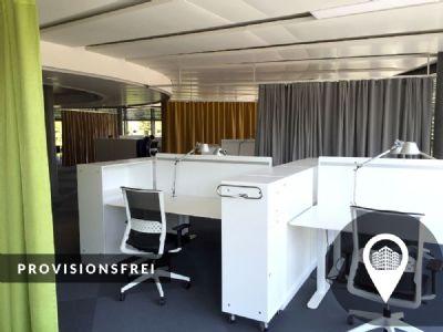 Genf Büros, Büroräume, Büroflächen