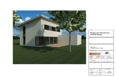 einfamilienhaus bad d rrheim einfamilienh user mieten kaufen. Black Bedroom Furniture Sets. Home Design Ideas