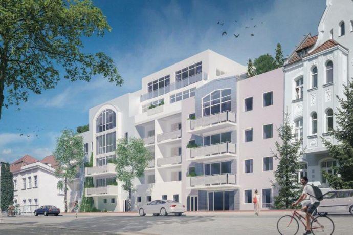 Wohnung mieten Cottbus Mietwohnungen 【 】 Wohnungsmarkt24