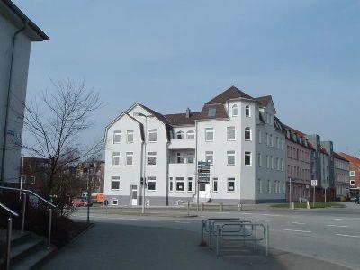 Kiel WG Kiel, Wohngemeinschaften