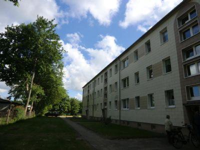 Rubenow Wohnungen, Rubenow Wohnung mieten
