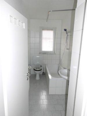 3 zimmer wohnung mieten wuppertal elberfeld 3 zimmer wohnungen mieten. Black Bedroom Furniture Sets. Home Design Ideas