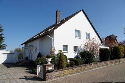 Wedemark (Mellendorf) Häuser, Wedemark (Mellendorf) Haus kaufen