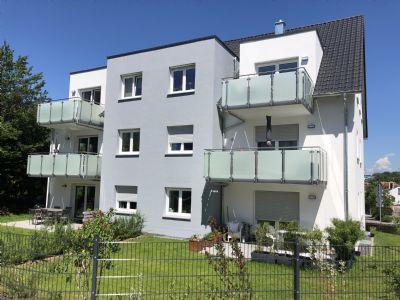 Kümmersbruck Wohnungen, Kümmersbruck Wohnung mieten