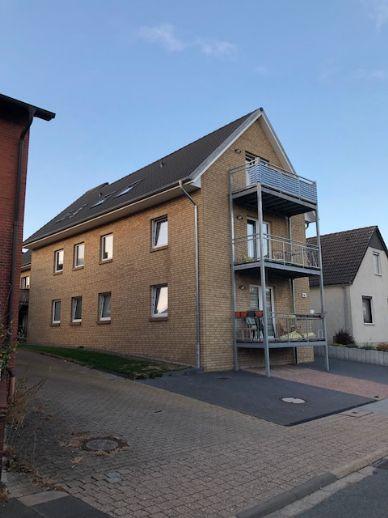 Zinshaus / Mehrfamilienhaus mit 5 Wohneinheiten