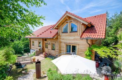 Millstatt am See Häuser, Millstatt am See Haus kaufen