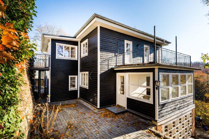 Ihr neues Zuhause in der Sonnenleite 11 - Erstbezug nach Sanierung