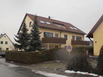 Möhrendorf Wohnungen, Möhrendorf Wohnung mieten
